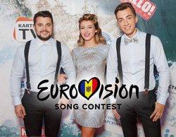"""Eurovisión 2018: DoReDos representará a Moldavia con """"My Lucky Day"""""""