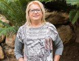 Mayte Zaldívar, segunda concursante confirmada de 'Supervivientes 2018'