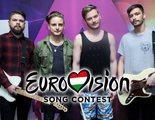 """Eurovisión 2018: AWS representará a Hungría con """"Viszlát nyár"""""""