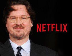 Matt Reeves prepara para Netflix la película futurista 'Life Sentence'