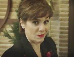 'Dicho y hecho', el nuevo programa de humor de La 1 presentado por Anabel Alonso, se estrena el 9 de marzo