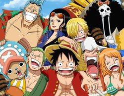 Los seguidores de 'One Piece' recogen firmas para pedir que Boing emita todos los capítulos en castellano