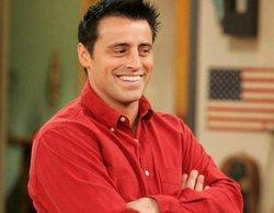 """Matt LeBlanc defiende la serie 'Friends' tras las críticas de los millenials: """"No estoy de acuerdo"""""""