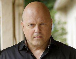 Michael Chiklis se une al piloto del drama policial 'Murder'