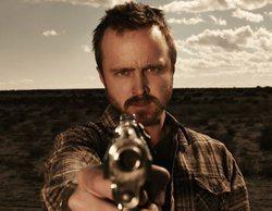 """El creador de 'Better Call Saul' no descarta a la vuelta de Aaron Paul ('Breaking Bad'): """"Todo es posible"""""""