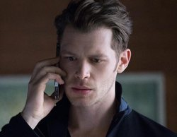 """Joseph Morgan protagonizará el piloto de FOX basado en el best seller """"Gone Baby Gone"""""""