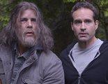'Wayward Pines' no renovará por una tercera temporada en Fox