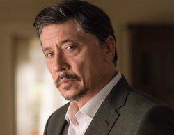 Carlos Bardem ficha por 'Carteristas', la nueva producción de Netflix en Colombia