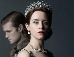 'The Crown': El creador desvela por qué ficharon a Olivia Colman y habla del futuro y presupuesto de la serie
