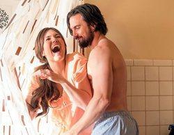 El showrunner de 'This Is Us' da pistas sobre el final de la segunda temporada