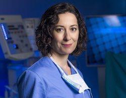 Televisión Española prepara 'Algo más', una nueva serie de médicos producida por José Frade