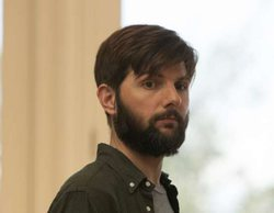 'Big Little Lies': Adam Scott será regular en la segunda temporada