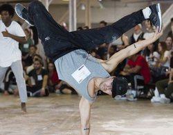 'Fama a bailar' lanza un casting online para encontrar a su último concursante