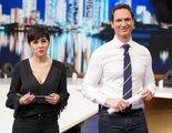 TVE renueva 'Hora punta' y 'Pura magia', programas producidos por Javier Cárdenas