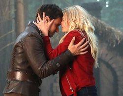 El creador de 'Once Upon A Time' confirma el regreso del actor Jared Gilmore para el final de la serie