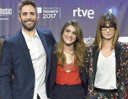 TVE confirma 'OT 2018', renovando el formato por una nueva edición