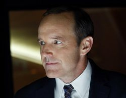 'Agents of SHIELD': El director de  la serie asegura que la quinta temporada podría ser la última
