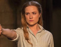 """Evan Rachel Wood ('Westworld') confiesa que sufrió abusos sexuales: """"Cargué con la culpa y la confusión"""""""