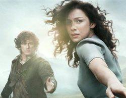 John Dahl ('Outlander') dirigirá el piloto de 'For love', el drama de ABC