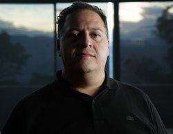 """DMAX y Juan Pablo Escobar presentan 'Escobar al descubierto': """"Esta historia puede servirnos como sociedad"""""""