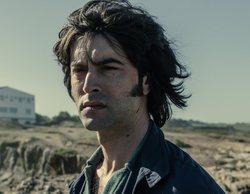 Sito Miñanco tenía en su casa el guion de 'Fariña', serie que se basa en su vida, cuando fue detenido