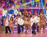 TVE confirma 'Bailando con las estrellas', el éxito internacional de BBC que llega a La 1