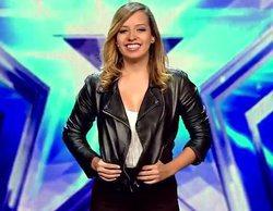Estos son los segundos semifinalistas de la tercera edición de 'Got Talent España'