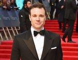Rupert Evans ('The Man in the High Castle') ficha por el reboot de 'Embrujadas' en el papel de Leo
