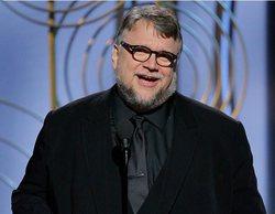 La trayectoria televisiva de Guillermo del Toro: de 'The Strain' a 'Trollhunters'