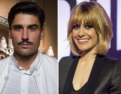'El Continental': Álex García y Alexandra Jiménez protagonizarán la serie de La 1 junto a Michelle Jenner