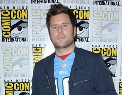 James Roday ('Psych') se incorpora al piloto de 'A Million Little Things' en ABC