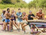'Survivor' lidera con el estreno de su nueva edición mientras 'SEAL Team' marca mínimo de temporada