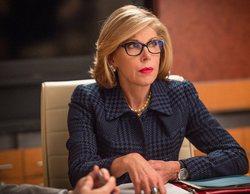 'The Good Fight': Todo lo que tienes que saber antes de ver la segunda temporada