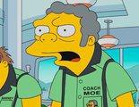 'Big Bang' y 'Los Simpson' arrasan en Neox, pero no le arrebatan el liderazgo a 'Fatmagül'
