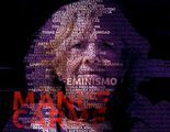 Manuela Carmena, Inés Arrimadas, Ada Colau y Mónica Oltra, juntas por el Día de la Mujer en 'El objetivo'