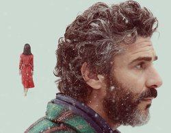 Movistar+ estrena 'Félix', la serie protagonizada por Leonardo Sbaraglia,  el 6 de abril