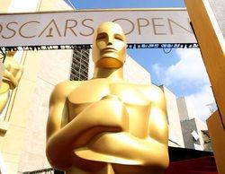 ¿Los Premios Oscar son un éxito? Análisis de las audiencias de toda su historia