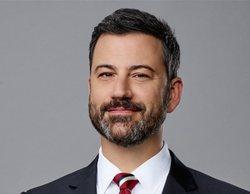Jimmy Kimmel no hará chistes sobre los abusos sexuales de Hollywood en la ceremonia de los Oscar 2018