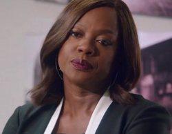 El crossover de 'Scandal' y 'How to Get Away With Murder' logra que ABC mejore sus datos de audiencia