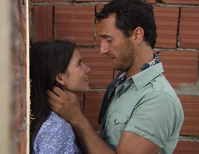 Las claves del éxito de '¿Qué culpa tiene Fatmagül?', primera telenovela turca en España