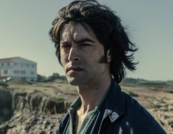 Antena 3 decide dejar en emisión 'Fariña': la serie continuará en el prime time de los miércoles
