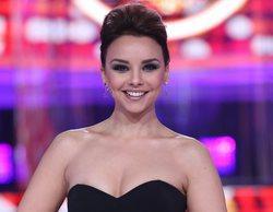 'Tu cara me suena' cierra su sexta edición con una media del 17% de share en Antena 3