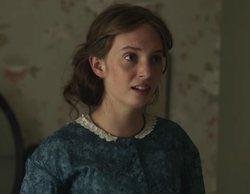 'Stranger Things': Maya Hawke ficha por la tercera temporada y  Priah Ferguson asciende a personaje regular