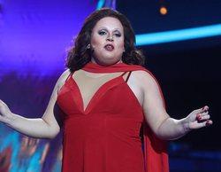 De Brays Efe a Cristina Castaño: 14 concursantes que nos gustaría ver en 'Tu cara me suena 7'