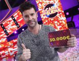 """Ruth Lorenzo compone y produce """"Abre la ventana"""", single de Miquel Fernández tras 'Tu cara me suena'"""