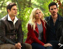 'Once Upon A Time': Un personaje clave muere en la última temporada de la serie de ABC