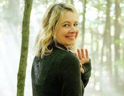 'Murder': Jennifer Mudge ('Boss') ficha por el piloto que prepara CBS
