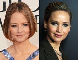 Jennifer Lawrence y Jodie Foster presentarán el premio a Mejor Actriz en los Oscar en lugar de Casey Affleck