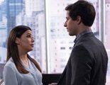 'Brooklyn Nine-Nine': FOX estrena la segunda mitad de la quinta temporada el 18 de marzo