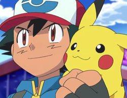 """""""Pokémon Café"""", la cafetería para los fans de la saga que abrirá sus puertas el 15 de marzo en Tokio"""